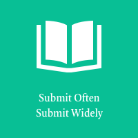 Get Submission Opportunities in Your Inbox