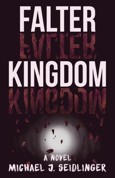 Falter Kingdom